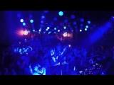Sander van Doorn, Ummet Ozcan &amp KURA -  LIVE @ Spinnin Sessions  ADE 2017 (18102017)