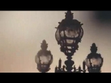 ZAZ @  PABLO ALBORAN - SOUS LE CIEL DE PARIS Official Video