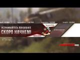 Шурик Кудинов - live