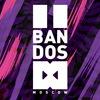 Ночной клуб BANDOS ||СК Олимпийский|| АФИША