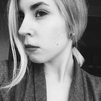 Ольга Першечкина