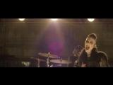 Motionless In White - Necessary Evil feat. Jonathan Davis