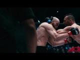 ACB 61: Butorin vs Dipchikov HIGHLIGHT