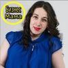 БИЗНЕС@МАМА в декрете | блог Лилии Щербининой ❤