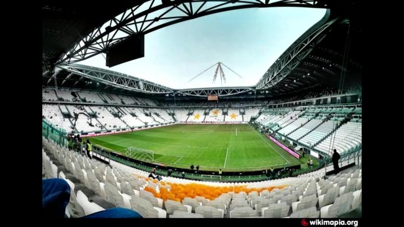 ♐Баклан-Арена самый дорогой стадион в мире♐