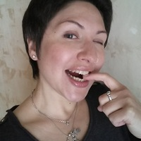 Анкета Елена Васильевна