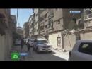 Оставшиеся водиночестве Штаты ищут компаньона для вторжения вСирию. США нападет на Сирию в субботу