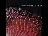 The Electric Prunes - Holy Are You@1968