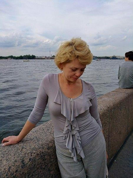 фото из альбома Татьяны Соколовскаи №1