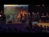 Вокальный проект ViVA - Не для меня (Концерт в Кремле)