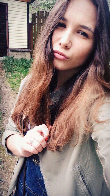 Мария Лелеко, Апрелевка - фото №9