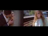 Лавика - My Only One (Dj Melloffon remix)