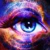 Мистика | Сверхъестественное | Паранормальное