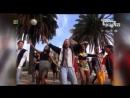 DJ Bobo — Everybody VOX Music TV диджей Бобо группа песня эврибади