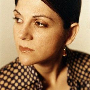 Sandra Luna
