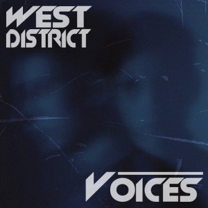 West District