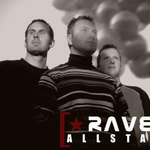Rave Allstars