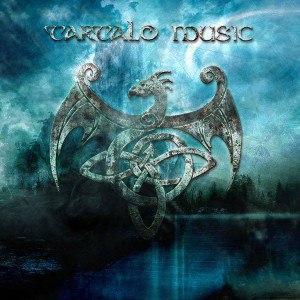 Tartalo Music