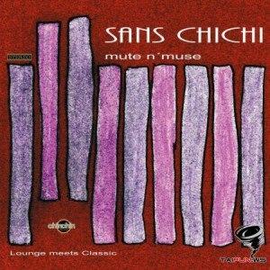 Sans Chichi