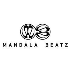 Mandala Bros.