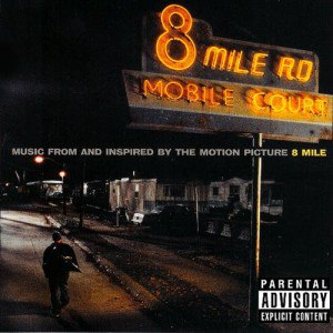 Eminem/Obie Trice/50 Cent