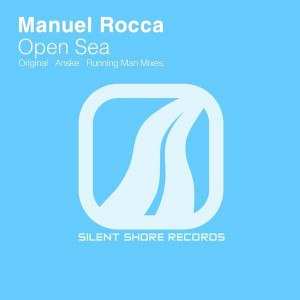 Manuel Rocca