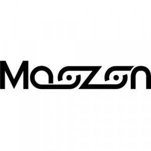 Maozon