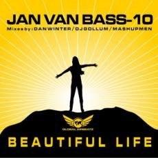 Jan Van Bass-10