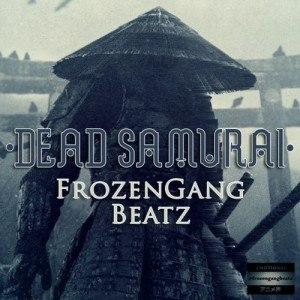 FrozenGangBeatz