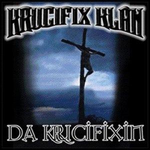 Krucifix Klan