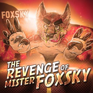 Foxsky