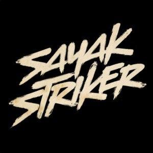 Sayak Striker