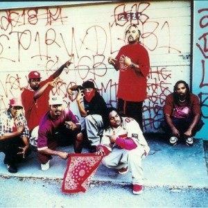 47 Miller Gang
