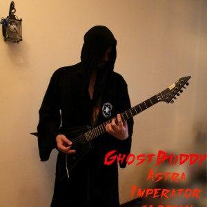 GhostBuddy