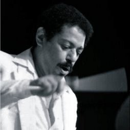 Louie Ramirez