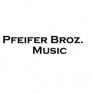 Pfeifer Broz. Music