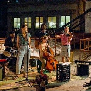 Cessyl Orchestra
