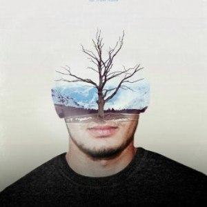 Tev Woods