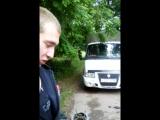 Ремонт карбюратора ваз классика