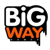 Big Way Games