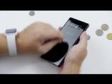 Wylsacom Давайте поцарапаем iPhone 8 Plus, Galaxy Note 8 и iPhone 7 Plus