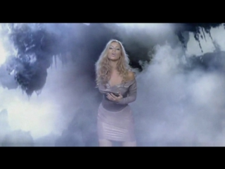 Leona Lewis - Клип - саундтрек к фильму Аватар
