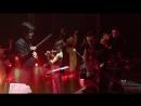 «CONCORD ORCHESTRA» El Tango de Roxannе «Танго страсти Астора Пьяццоллы»