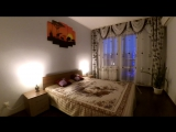 Сибгат Хакима 4289173944969Квартира в Казани двухкомнатная у Ривьеры.