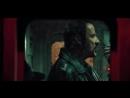 The Taking of Pelham 123 - Опасные пассажиры поезда 123 (2009) [Трейлер]
