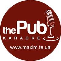 karaoke_pub_maxim_te