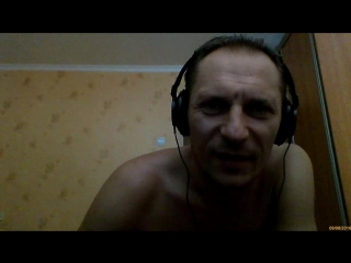 Аверин Сергей Анатольевич. untitled 149