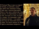 АРКАДИЙ КОБЯКОВ (1976-2015) ПОСТОЙ! ВЕРНИСЬ! НЕ УХОДИ