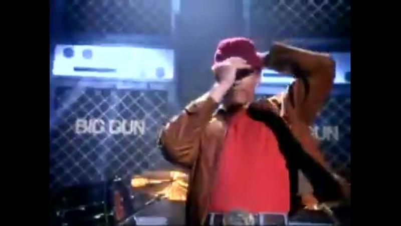 AC_DC-Big Gun
