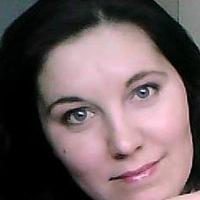 Наталья Сальшина